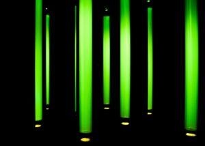 klantenservice greenchoice