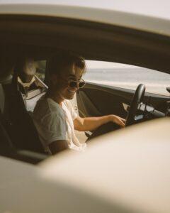driving school helmond
